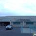 John Brooks Supermart