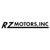 R-Z Motors Inc