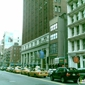 American Roland Food Corp - New York, NY