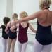 Shely Pack Dancers