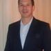 Molinari Dave Farmers Insurance Agent