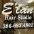 E'lan Hair Studio, LLC.