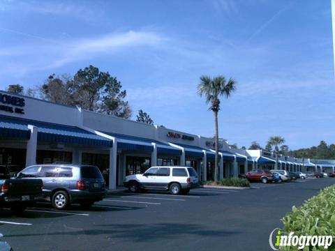 Auto Insurance in Florida  GreatFlorida Insurance