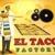 El Taco Factory Inc