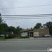 Longstreet Autobody Sales Inc