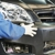 Sun Automotive Repair