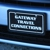Gateway Travel Connections Inc.