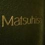 Matsuhisa - Beverly Hills, CA