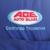 Ace Auto Glass Inc