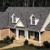 Sooner State Home Improvements