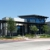 South Texas Skin Cancer Center