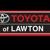 Toyota of Lawton