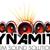 Dynamite Custom Sound Solutions