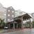 Staybridge Suites MCALLEN