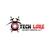 TECH-LORE SECURITY SERVICES, LLC