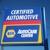 Certified Automotive