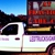 LED Truck Sign Rental