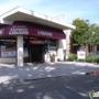 San Leandro Express Liquors