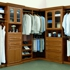 Closets by Design - Exton, PA