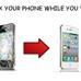 Samsung Galaxy Screen Repair