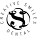 Creative Smiles Dental