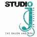 Studio J The Salon & Spa