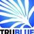 TruBlue Trimming, Inc