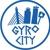 Gyro City