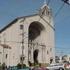 Saint Cecilia Church
