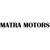 Matra Motors