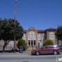 Cornerstone Evangelical Baptist Church