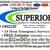 Superior Heating, Air Conditioning, Refrigeration