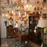 Masterpiece Lighting And Architectural Hardware