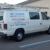 Air Comfort Service Co LLC