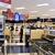 Sears Hometown Store