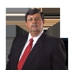 American Family Insurance - David Weaver