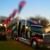 Belleair RV Mobile Service