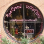 Too Good To Be Thru Consignment Boutique