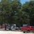Shady Grove RV Park