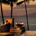 Ultimate Hawaii Vacation Travel