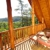 Smoky Cove Chalet and Cabin Rentals