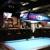 Jamaica Joe's Billiard Bar