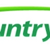 Countryside Septic Service