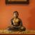 Jai Li Aesthetic & Wellness