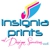 Insignia Prints & Design Services