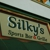 Silky's Sports Bar And Grill