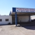 Arlington Auto Center Inc