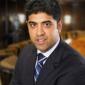 Kush Arora Attorney at Law - Rockville, MD