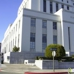 Alameda County Juvenile Court