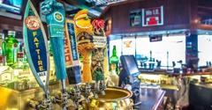O'Leary's Pub - Moorhead, MN